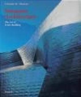 Sensuous Architecture Art of Erotic Building Christian Thomsen, Angela Krewani, C Thomsen