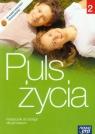 Puls życia 2 Biologia Podręcznik