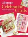 Ultimate Celebration Cards