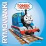 Tomek i przyjaciele Rymowanki (01074)