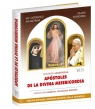 Apóstoles de la Divina Misericordia Apostołowie Bożego Miłsierdzia Sosnowska Jolanta, Machniak Jan, Dziwisz Stanisław