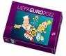 Euro 2012 - 160 elementów (15207)