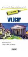 Włochy dla zmotoryzowanych 2014