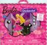 Album z naklejkami Barbie (22307)