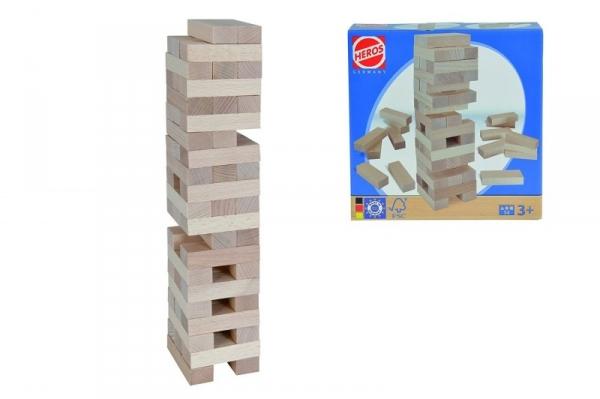 Wieża z klocków gra zręcznościowa (100072307)