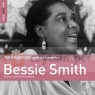The Rough Guide To Blues Legends: Bessie Smith - Reborn and Remastered (Special Edition) (Remastered) (Digipack)