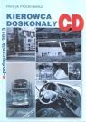 e-Podręcznik Kierowca doskonały kategoria C D Próchniewicz Henryk