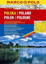 Polska Atlas 1: 300 000