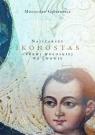 Najstarszy ikonostas cerkwi wołoskiej we Lwowie