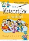 Matematyka ze smokami 3
