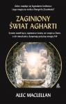 Zaginiony świat Agharti