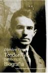 Teodor Tyc (1896-1927). Biografia + CD Zdzisław Pentek