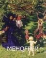 Mehoffer Józef 1869-1946