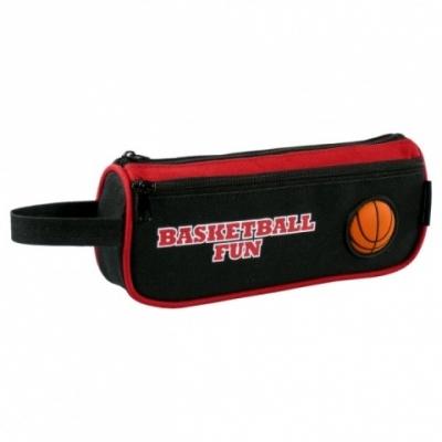 Piórnik Basketball 02