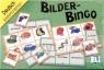 Bilder bingo Deutsch (Gra)