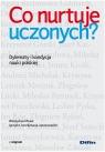 Co nurtuje uczonych Dylematy i kondycja nauki polskiej