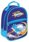 Plecak mini Smerfy 39-12 SMF