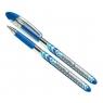Długopis z wymiennym wkładem Schneider Slider Basic XB niebieski (151203)