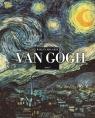 Wielcy Malarze Tom 1 Van Gogh