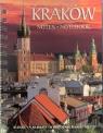 Notes - Kraków DOSŁOŃCE