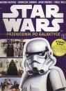 Star Wars Przewodnik po galaktyce Tom 5