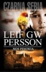 Nos pinokia Persson Leif GW