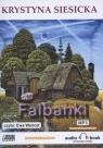 Falbanki  (Audiobook)