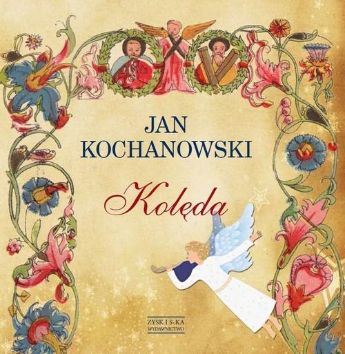 Kolęda Kochanowski Jan