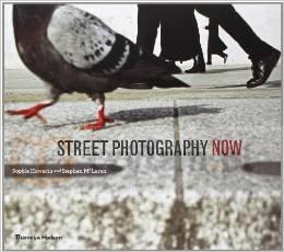 Street Photography Now Howarth, SophieMcLaren, Stephen