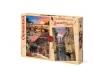 Puzzle Romantic Italy 3x1000 (08007)