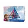 Mały namiot ogrodowy - Frozen (130075107)