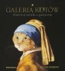 Galeria kotów Historia sztuki z pazurem Herbert Susan