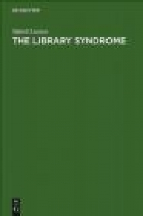 Library Syndrome