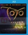 Falling In Between Live (Blu-ray)