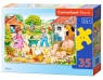 Puzzle Farm 35 (035076)
