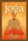 Joga. Siedem duchowych praw z ćwiczeniami (Wyd. 2014)