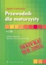 Język niemiecki. Przewodnik dla maturzysty z płytą CD  Krasicki Adam, Ostrowska-Polak Monika