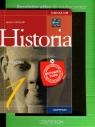 Historia 1 podręcznik z atlasem