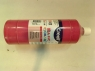 Farba tempera Creall Basic Color 1000ml - czerwony nr 07