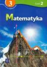 Matematyka 3. Podręcznik z ćwiczeniami dla gimnazjum specjalnego. Część 2