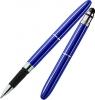 Długopis Bullet Grip BG1/S Niebieski + wskaźnik
