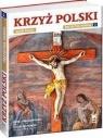 Krzyż Polski Przybytek Pański Tom 2 Nagy Stanisław