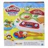PlayDoh: Wesoła kuchenka (B9014)