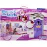 ARTYK Domek dla lalek (NA-AP0003)