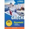 Grecki Rozmówki z wymową i słowniczkiem