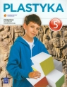 Plastyka 5 Podręcznik