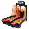 Gra zręcznościowa Mini Koszykówka