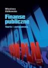 Finanse publiczne Teoria i zastosowanie Beata Ziółkowska