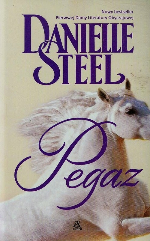 Pegaz Steel Danielle