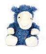 Alpaka niebieski nosek (G73W0061)